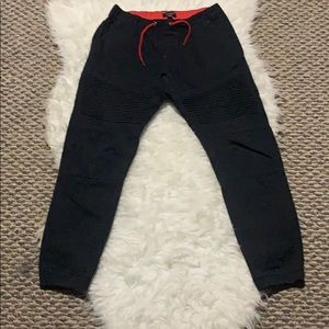 Dony Joggers for kids size m /10